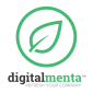 digitalmenta-logo