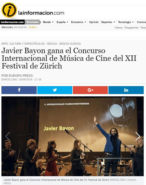 javier-bayon-la-informacion-ok