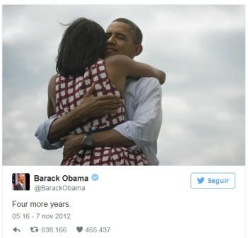 tuit-obama