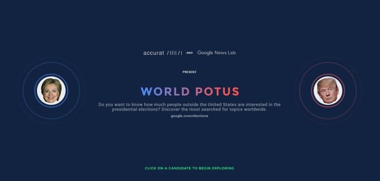 world-potus