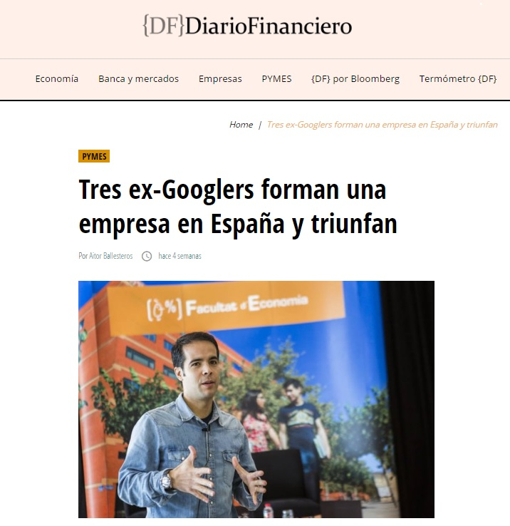 digital-menta-diario-financiero