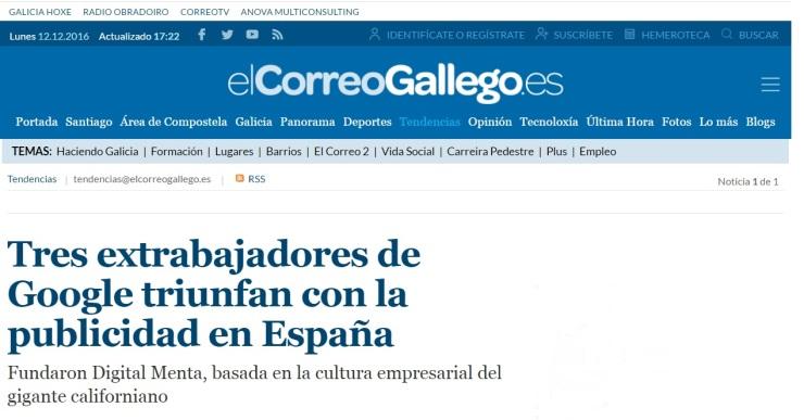 digital-menta-el-correo-gallego