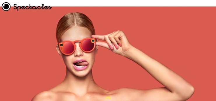 snapchat-red