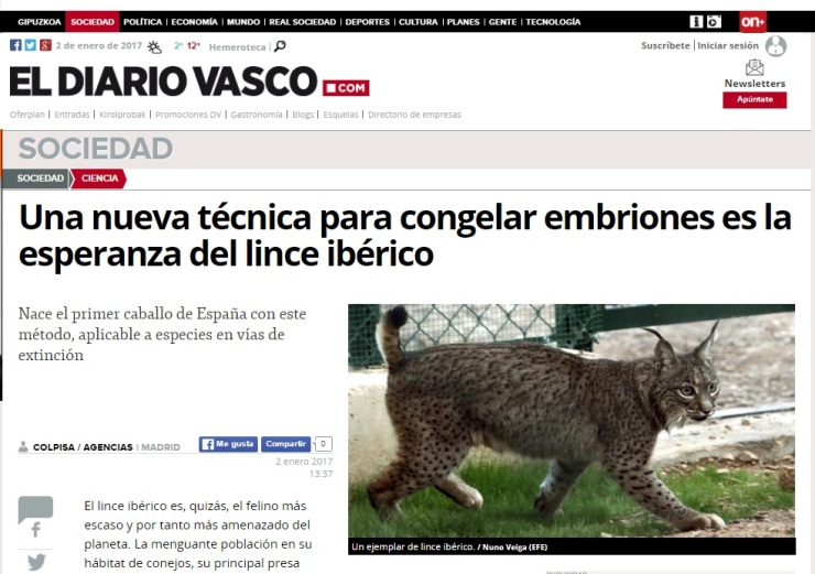 embryotools-diario-vasco