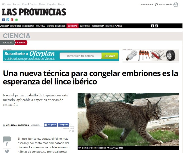 embryotools-las-provincias